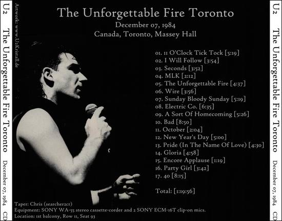 1984-12-07-Toronto-TheUnforgettableFireToronto-Back.jpg